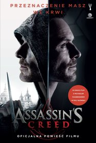 assassin-s-creed-u-iext47242913.jpg